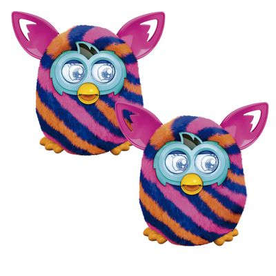 Blue-and-Orange-Stripes---Hasbro