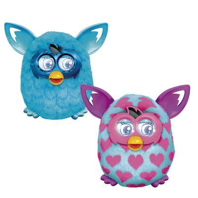 Pink-Hearts---Azul-Favorito---Hasbro