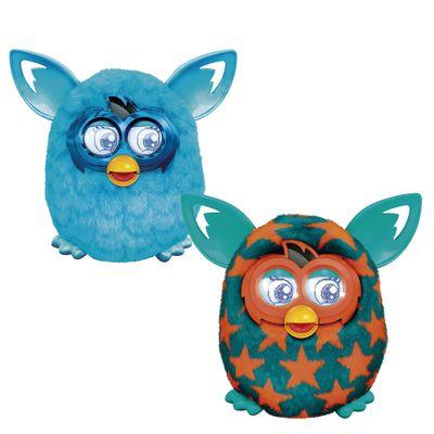 Orange-Stars---Azul-Favorito---Hasbro