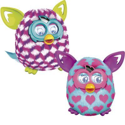 Pink-Cubes---Pink-Hearts---Hasbro