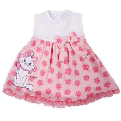 53895-Vestido-Marie---Meia-Malha-Rosa---Disney