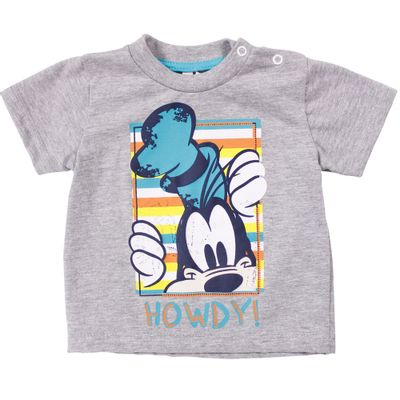 54236-Camiseta-Pateta---Meia-Malha-Mescla---Disney