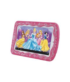 1-Tablet-Princesas-Disney-com-Case---Android-4.2-e-8GB-de-Memoria---TT5300i---Tectoy