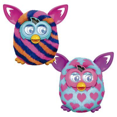 Pink-Hearts---Blue-and-Orange-Stripes---Hasbro