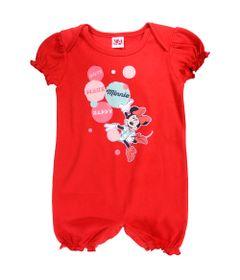 21466-Macaquinho-Minnie---Suedine-Vermelho---Disney