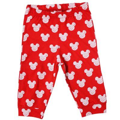 21477-Calca-Mickey---Meia-Malha-Vermelha---Disney