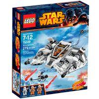 75049---LEGO-Star-Wars---Snowspeeder-Embalagem