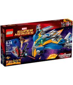 76021---LEGO-Super-Heroes---O-Resgate-da-Nave-Espacial-Milano-Embalagem
