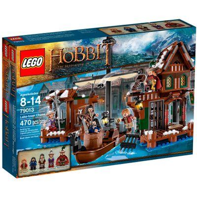 79013---LEGO-The-Hobbit---Perseguicao-na-Cidade-do-Lago-Embalagem