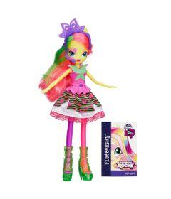 Boneca-My-Little-Pony---Equestria-Girls---New-Fluttershy---Hasbro-Frente