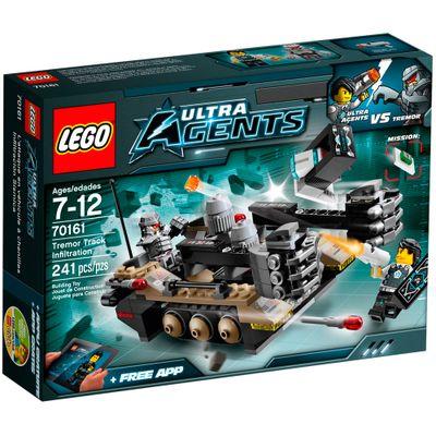 70161---LEGO---Agents---Infiltracao-Trepidante-da-Pista-Embalagem