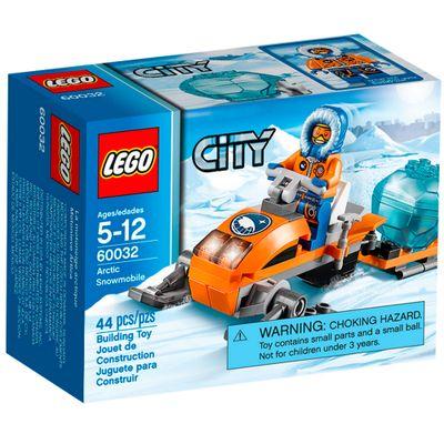 60032---LEGO---City---Moto-Aquatica-de-Neve-do-Artico-Embalagem