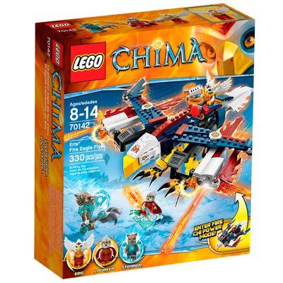 70142---LEGO---Chima---Aguia-Voadora-Atacante-de-Eris-Embalagem