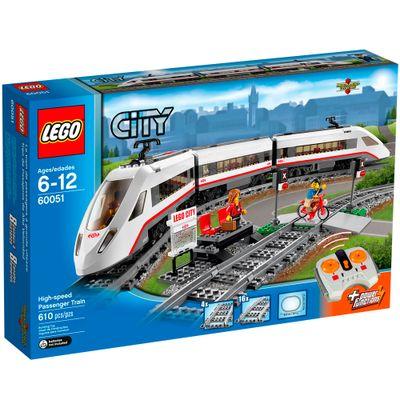 60051---LEGO---City---Trem-de-Passageiros-de-Alta-Velocidade-Embalagem