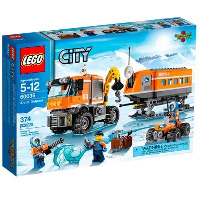 60035---LEGO---City---Posto-Avancado-do-Artico-Embalagem