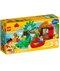 10526---LEGO---DUPLO---A-Visita-de-Peter-Pan-Embalagem
