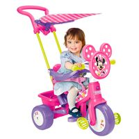 Triciclo---Minnie-Mouse-Bow-Tique---New-Toys