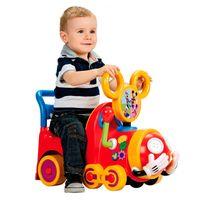Andador-Primeiros-Passos---Mickey-Mouse-Club-House---New-Toys-1