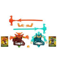 100092314-Ifrit-Salamander-e-Guardian-Leviathan---Hasbro