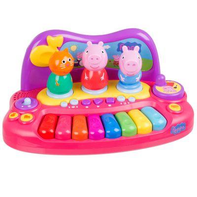 Piano-da-Peppa-Pig-e-Seus-Amigos---Multikids