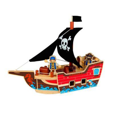 Box-Navio-Pirata---Zenit---Multikids