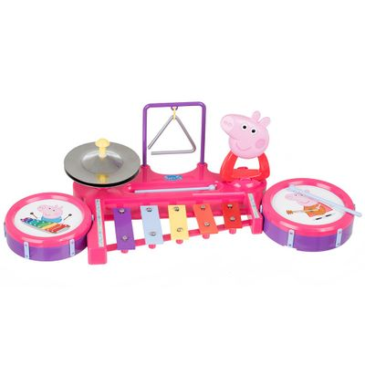 Estacao-Musical---Peppa-Pig---Multikids