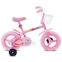 Bicicleta-Fofys---Aro-12---Rosa---Verden-Bikes