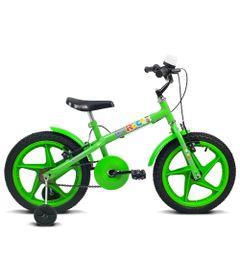 Bicicleta-Rock---Aro-16---Verde---Verden-Bikes