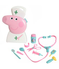 BR195-Maleta-de-Medico-Peppa-Pig-Multikids