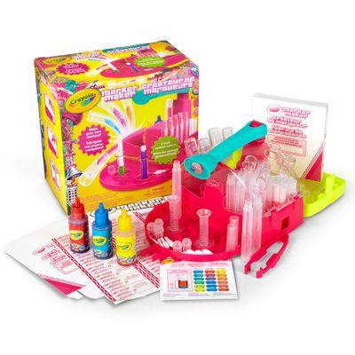 Maker-Maker---Rosa---Crayola