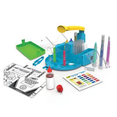 Marker Maker - Azul - Crayola