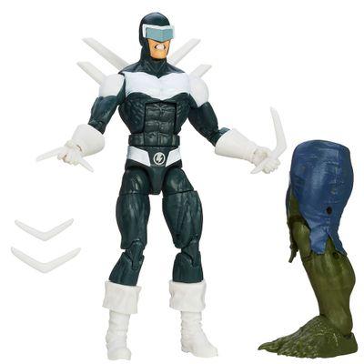 Produto-Boneco-Homem-Aranha-Infinite-Legends-15-cm-Deadliest-Foes-2---Hasbro