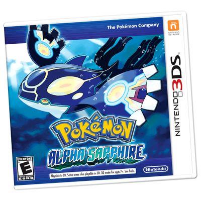 Jogo-Nintendo-3DS---Pokemon-Alpha-Sapphire