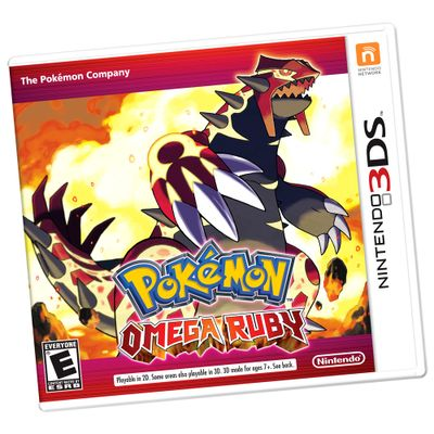 Jogo-Nintendo-3DS---Pokemon-Omega-Ruby