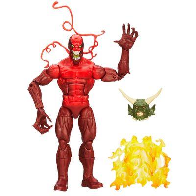 Boneco-Homem-Aranha-Infinite-Legends-15-cm-Spawn-of-Symbiotes-2---Hasbro