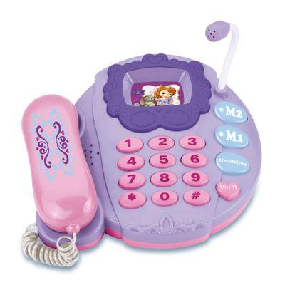 Telefone-Musical-Princesinha-Sofia---Disney---New-Toys