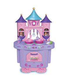 Produtos-Cozinha-da-Princesinha-Sofia---Disney---New-Toys