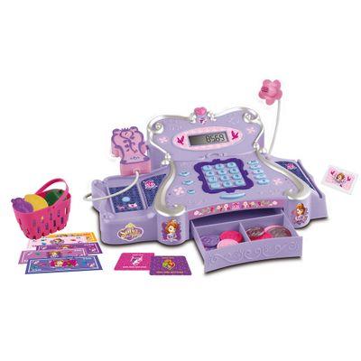 Caixa-Registradora-Princesinha-Sofia---Disney---New-Toys
