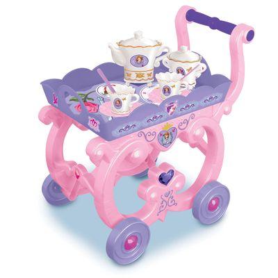 Carrinho-de-Cha-Princesinha-Sofia---Disney---New-Toys