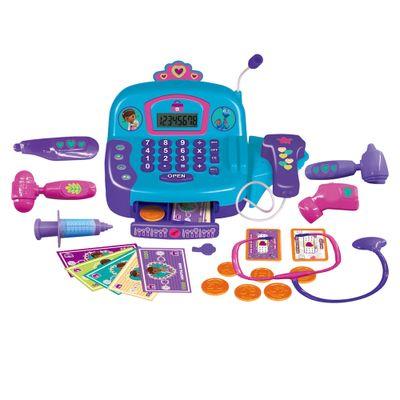 Caixa-Registradora-Doutora-Brinquedos---Disney---New-Toys