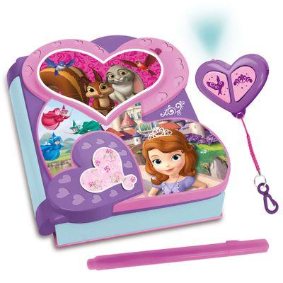 Diario-Secreto-Eletronico-Princesinha-Sofia---Disney---New-Toys