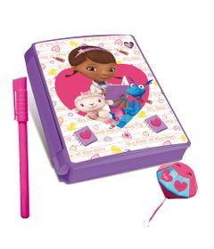 Diario-Secreto-Eletronico-Doutora-Brinquedos---Disney---New-Toys