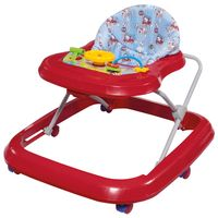 Andador-Individual-Toy---Vermelho---Tutti-Baby