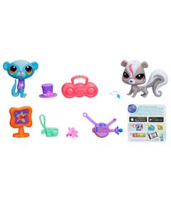 Littlest-Pet-Shop-Sweetest---Cenario-Show-Pets---Hasbro