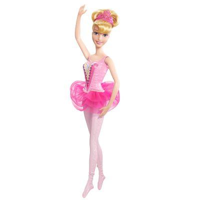 CGF30-Boneca-Bailarina-Princesas-Disney-Bela-Adormecida-Mattel