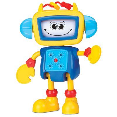 Robo-de-Atividades-Roby---Elka