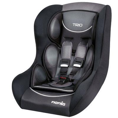 Cadeira-para-Auto-Trio-SP-Comfort---Nina---Graphic-Black---Team-Tex