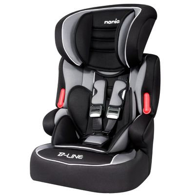 1-Cadeira-para-Auto-Beline-SP---Nina---Luxe-Agora-Black---Team-Tex