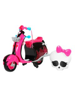 Monstercycle-de-Controle-Remoto---Monster-High