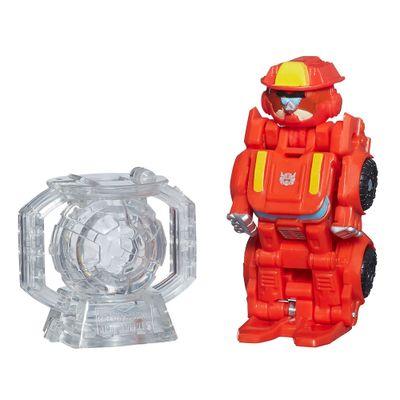 Heatwave-The-Fire-Bot-Bird-1